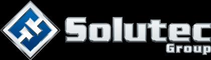 Solutec LLC –  Asistencia
